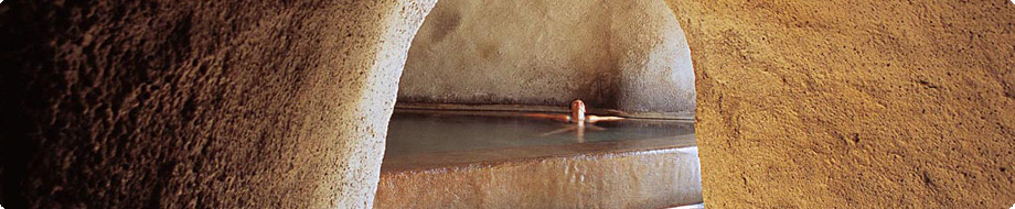 Photo 1 - Lacco Ameno, Negombo, thermal basin in a natural cave